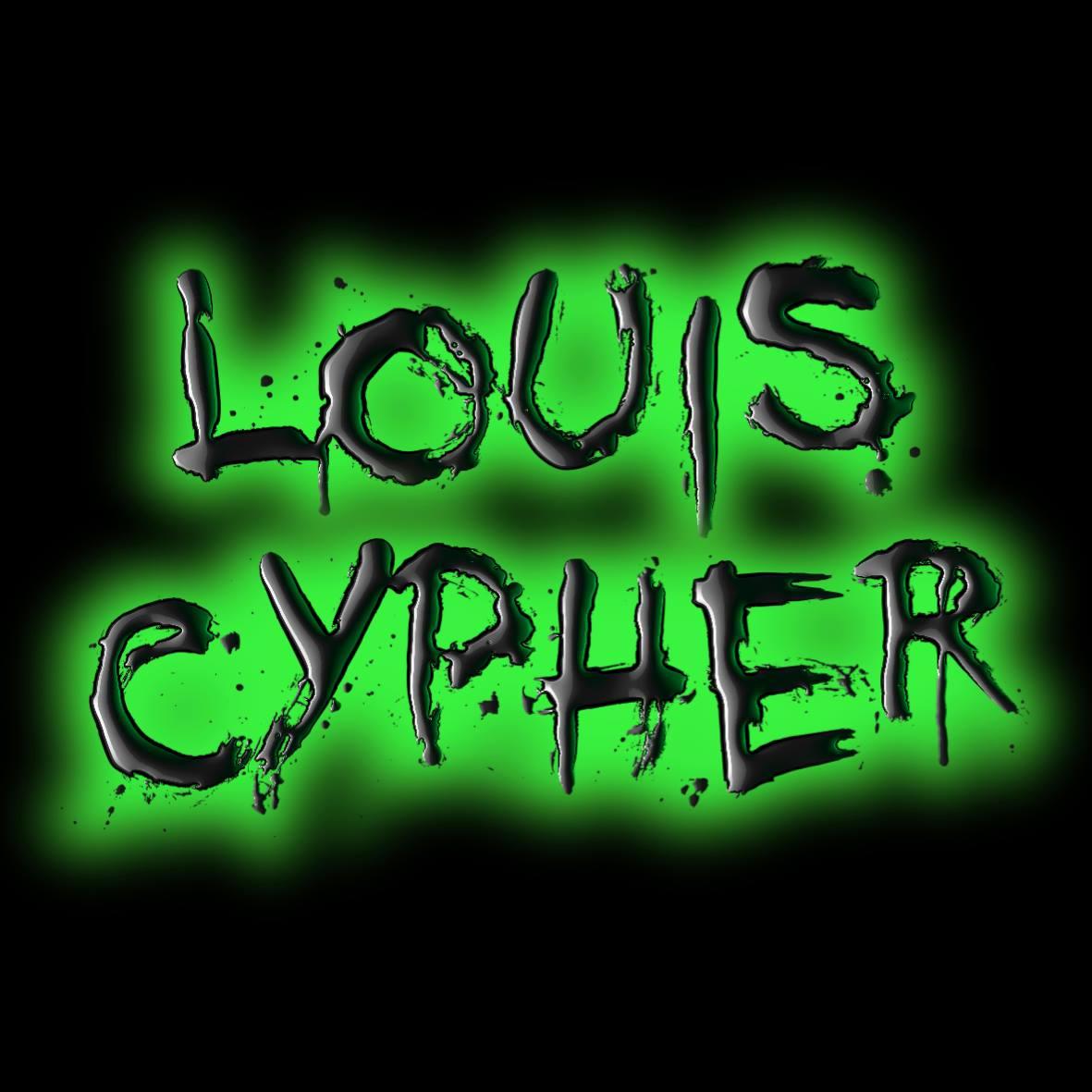 Louis Cypher